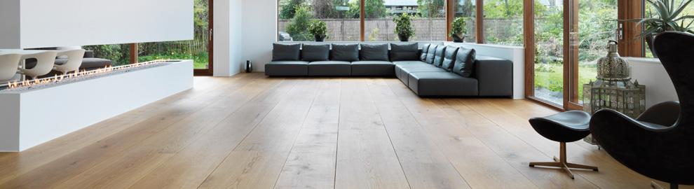 Suelos y pavimentos materiales de construcci n para la for Materiales para suelos